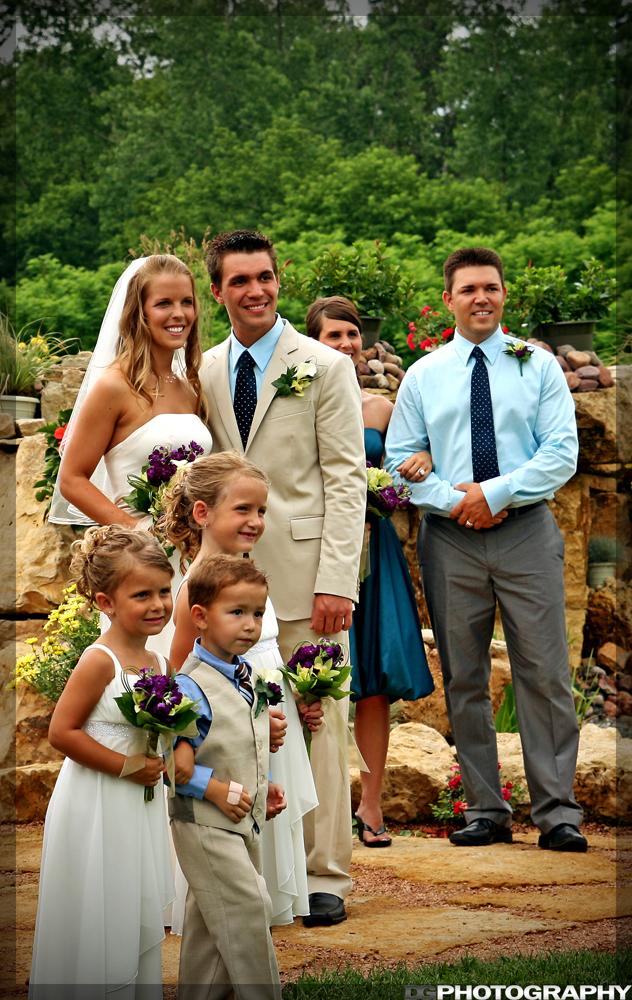sigy_wedding